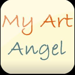 (c) My-art-angel.de